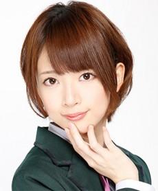 乃木坂46公式サイトで「乃木坂46の基本問題集 1年目篇」を出題中
