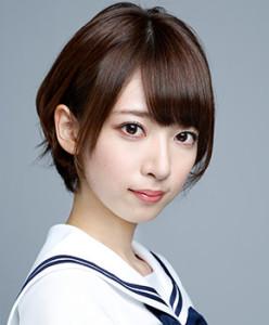 hashimotonanami_prof6th02