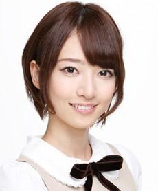 乃木坂46、14年3/10(月)のメディア情報「めざましテレビ」「おに魂」