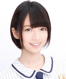 hashimotonanami_prof9th