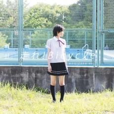 乃木坂46が農業に貢献!深川麻衣の起用で深川米への問い合わせ増加