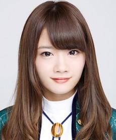 乃木坂46、11thシングル個別二次受付で西野七瀬が全会場を最速で完売