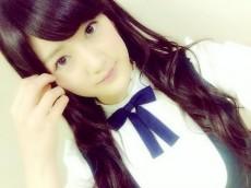higuchi-blog150125