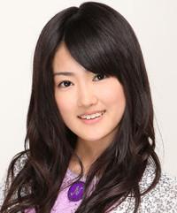 higuchihina_prof3rd