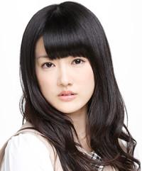higuchihina_prof7th