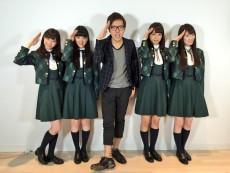 次週乃木坂46がNACK5「GOGOMONZ」「キラスタ」「おに魂」に出演