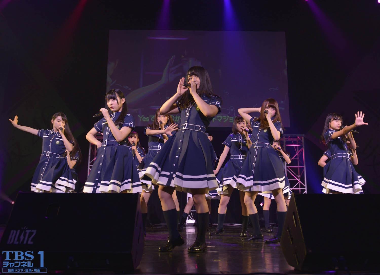 「乃木坂工事中」第82回は「バナナマンに教えたい私の1曲!」日村賞を目指して音楽の趣味熱弁