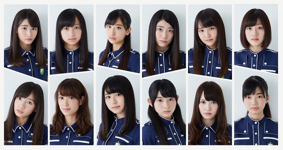 hiraganakeyaki-group-photo