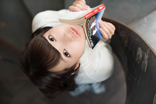 honyomi-otome-vol10-sub