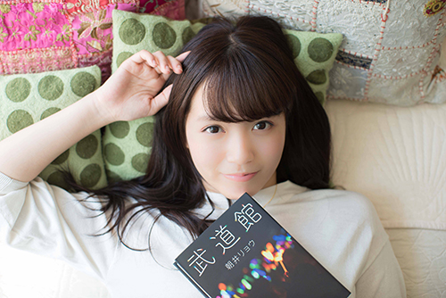 honyomi-otome-vol10-sub2