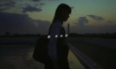 乃木坂46、12/15(日)のメディア情報「ロックの学園」「乃木どこ?」ほか