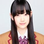 乃木坂46堀未央奈のブログが研究生から個人枠に
