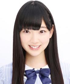 若月佑美が二科展デザイン部門で3年連続入選
