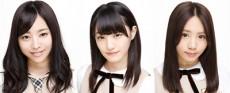 乃木坂46の「の」の5代目MCが川後陽菜に決定