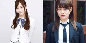 欅坂46の新成人メンバー10名が「20±SWEET KEYAKIZAKA」で煌めく振袖姿を披露