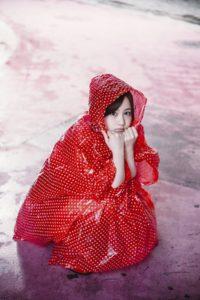 乃木坂46が男装姿で魅せる新CM はるやま「春イチバンになれ。」篇に新曲『シンクロニシティ』