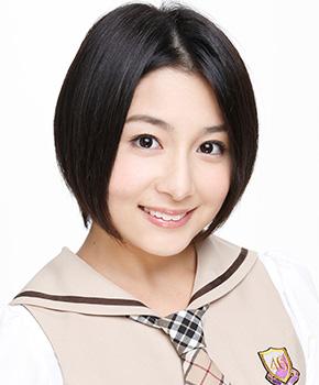 乃木坂46市來玲奈が早稲田大学文学部に合格