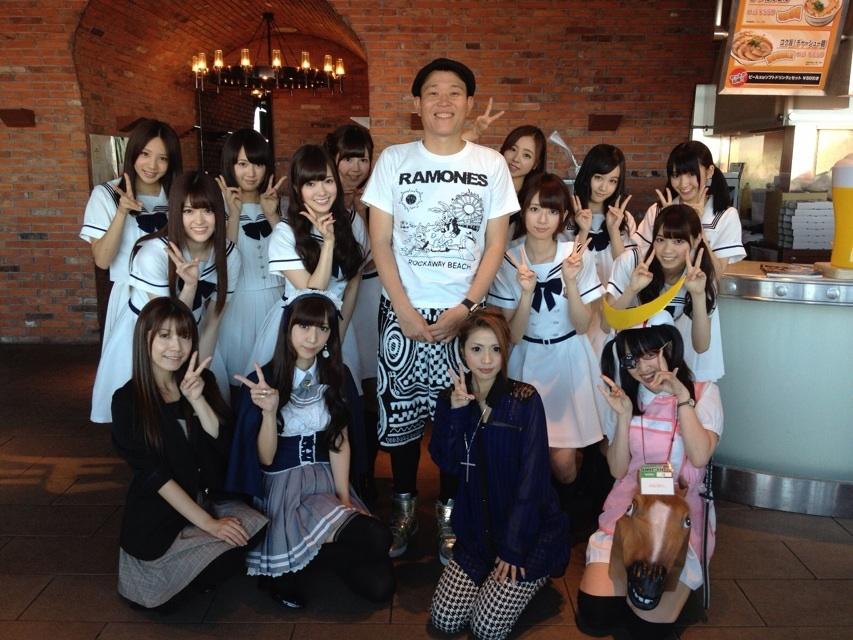 乃木坂46の7thシングル選抜発表を終えて