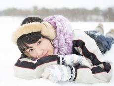 ikoma-photobook-cut2