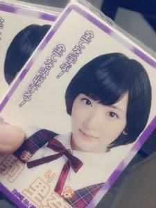 乃木坂46、14年5/14(水)のメディア情報「AKB48総選挙公式ガイドブック2014」