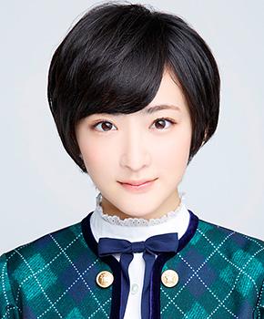 乃木坂46白石麻衣に日テレ「深イイ話」が密着、売れっ子は本当に幸せか検証