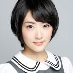 乃木坂46生駒里奈がNHKラジオ「らじらー!サンデー」のMCに、オリラジと共演