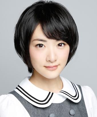 乃木坂46生駒里奈がNHKラジオ「らじらー!サンデー」に出演、オリラジと共演