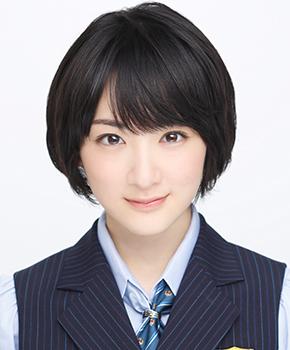生駒里奈が次回「SMAP×SMAP」にゲスト出演「ONE PIECEの会」でクイズバトル
