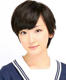 次回の「うまズキッ!」に乃木坂46橋本、松村が出演