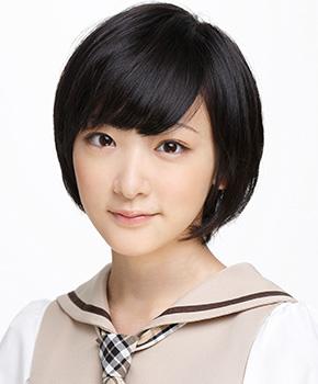 「Graduation-高校卒業-2014」で乃木坂46生駒里奈らアイドル5人が学生生活を振り返る