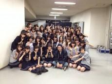 次回「NOGIBINGO!2」でAKB48渡辺麻友の妄想リクエストが実現