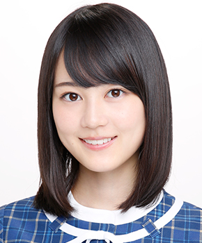 生田絵梨花が次号「ヤンジャン」表紙で細居幸次郎と再タッグ、「常夏の宮古島」グラビアに『転調』を振り返るロングインタビューも