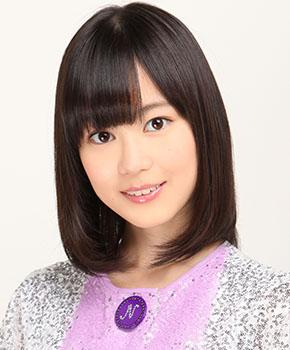 乃木坂46生田絵梨花がアカン警察で料理のリベンジ