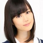 乃木坂46生田「エキストラでも『あまちゃん』に出たい」