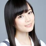 乃木坂46生田絵梨花は佐久間正英の親戚だったことが判明