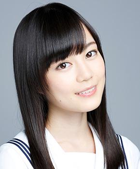 今夜の「Rの法則」は若月佑美出演『女子高生お風呂事情』