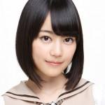 乃木坂46生田絵梨花の珍発言「ホワイトこんにゃく」がツイッターでトレンド入り