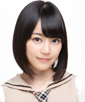 乃木坂46の新冠番組「NOGIBINGO!2」が1月スタート