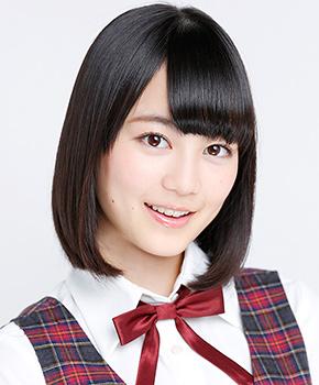 乃木坂46、10thシングルで生田絵梨花が初センターに抜擢