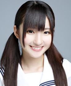 乃木坂46の新番組「NOGIBINGO!」の司会はイジリー岡田