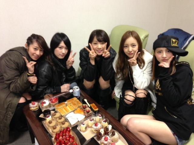 乃木坂46、初のラジオ冠番組「乃木坂46の『の』」が4月スタート!