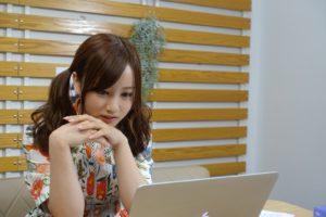 SHOWROOM「乃木坂46 星野みなみ1st写真集『いたずら』発売スペシャル!」(2018年4月12日)