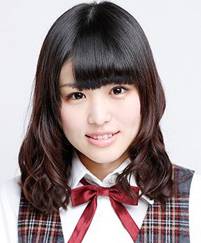 乃木坂46、14年6/17(火)のメディア情報「めざましテレビ」