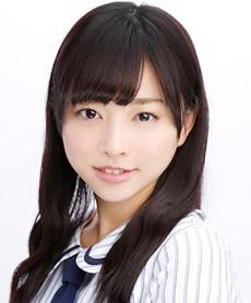 乃木坂46研究生の矢田里沙子と米徳京花が学業専念のため活動辞退を発表