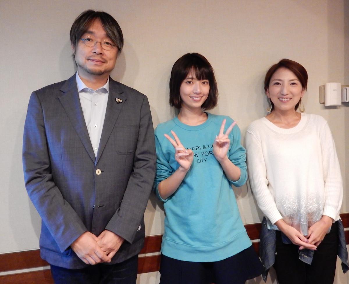 乃木坂46、15年10月24日(土)のメディア情報「開運音楽堂」「乃木坂46SHOW!」「すぐおわ」ほか