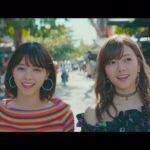 乃木坂46『ジコチューで行こう!』MVよりベトナムの市街地で撮影した1シーン