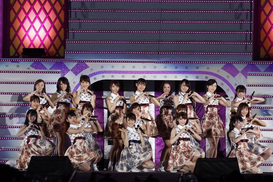jingu2016-day3-photo06