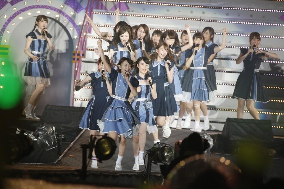 jingu2016-day3-photo07