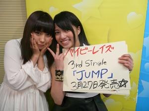 乃木坂46樋口200回、永島400回目のブログを更新!