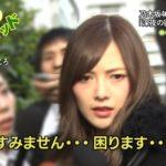 スマホ向け3Dクレーンゲームアプリ「神の手」テレビCM(出演:白石麻衣)
